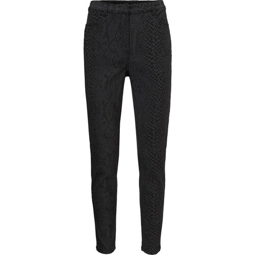 PENNY TROUSERS, STONE ORG, hi-res