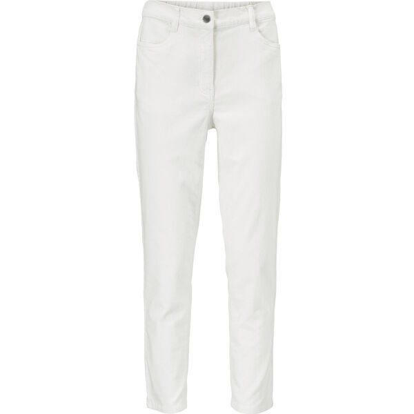 PENNY TROUSERS, CREAM, hi-res
