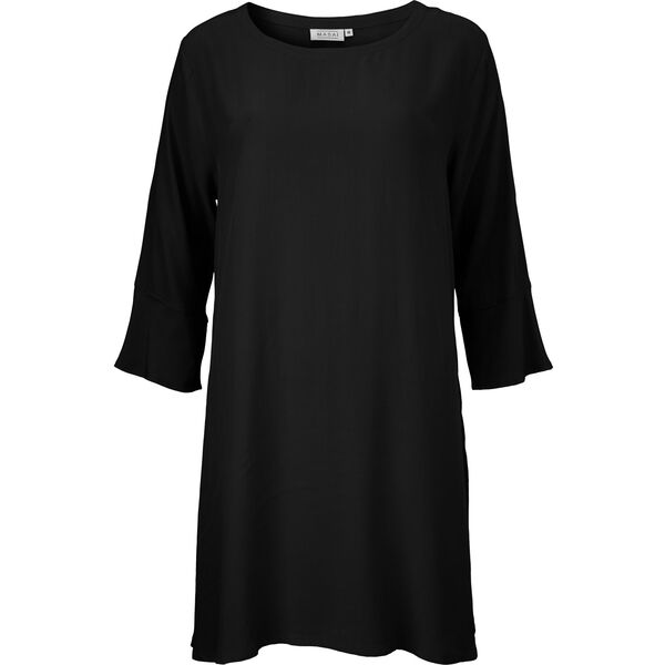 GALILA TUNIC, BLACK, hi-res