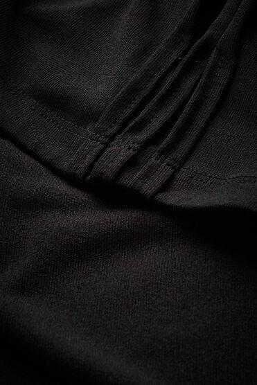 PATTI TROUSERS, Black, hi-res