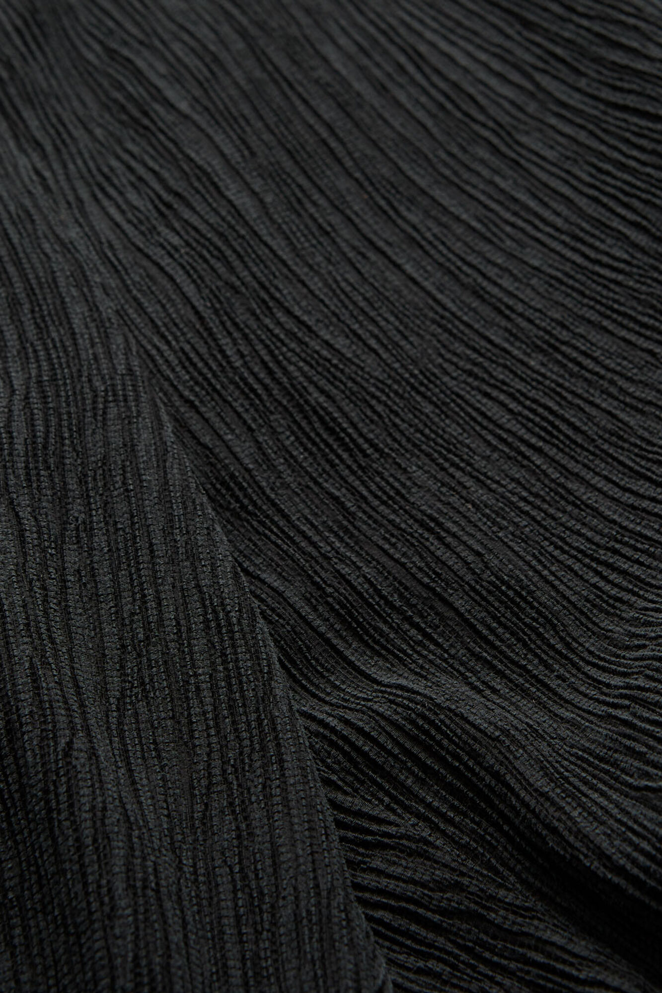 PETULA TROUSERS, Black, hi-res