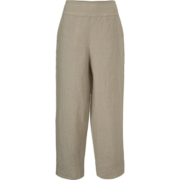 PAHIDA TROUSERS, NATURAL, hi-res