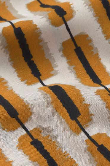 GALENE TUNIC, Inca Gold, hi-res