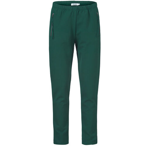 PERRY TROUSERS, Darkest spruce, hi-res