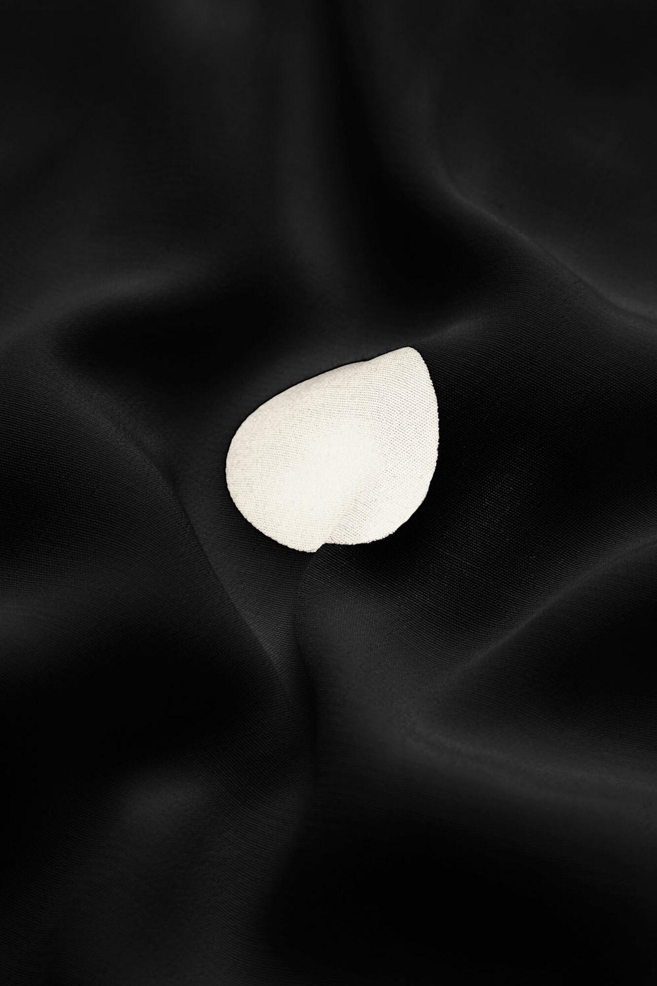 GARNETTA  TUNIC, Black, hi-res