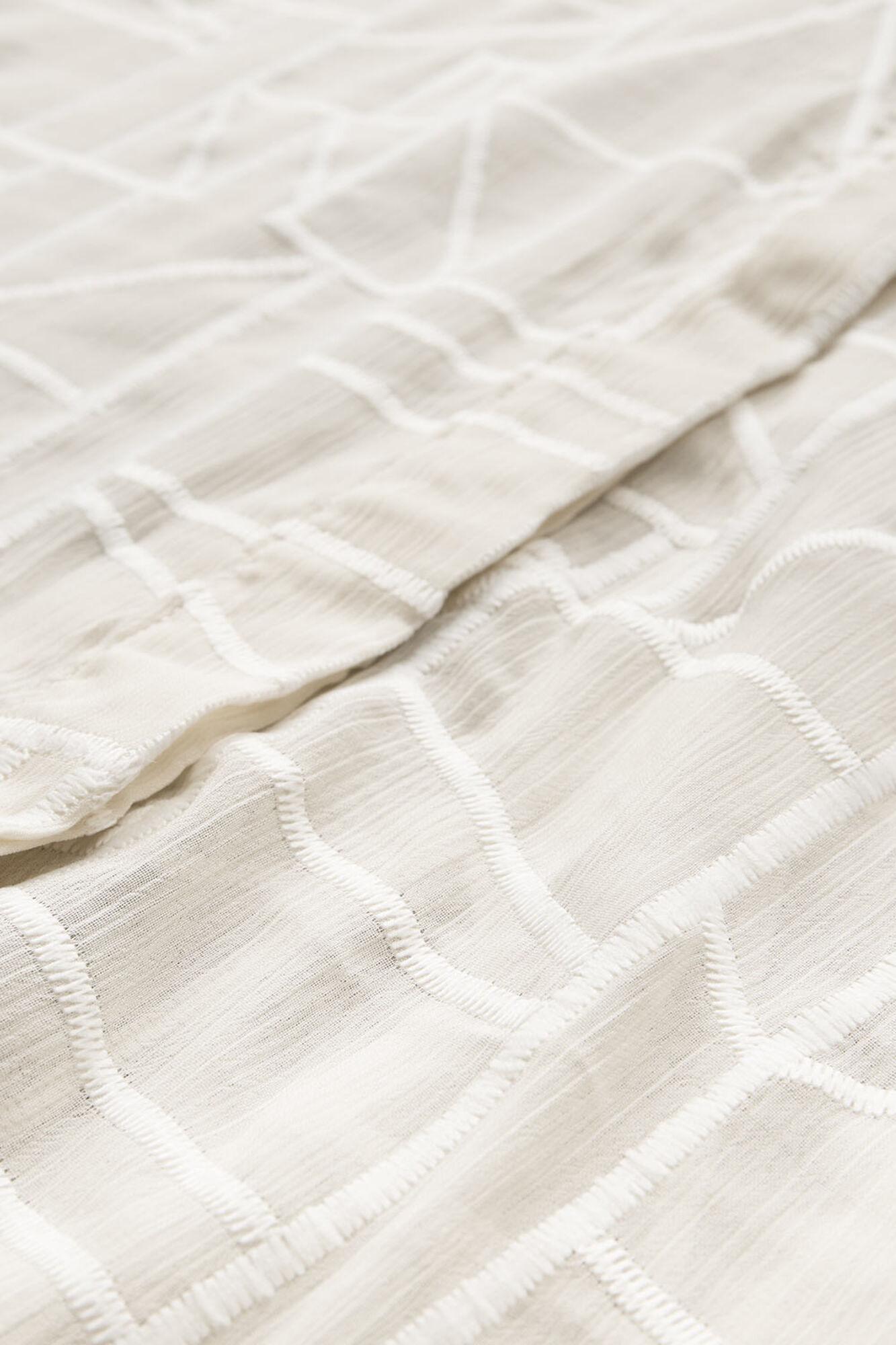 IOSETTA SHIRT DRESS, Whitecap, hi-res