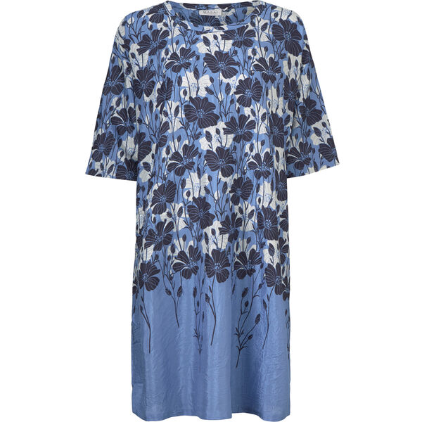 NATA DRESS, PORCELA ORG, hi-res