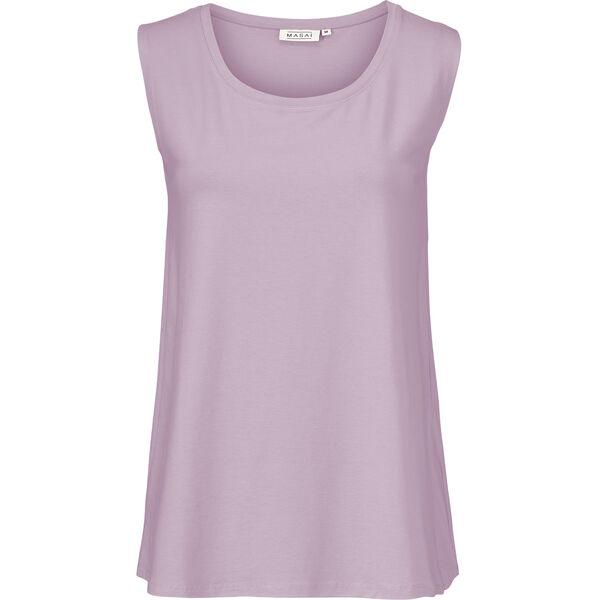 ELISA TOP, Lavender Frost, hi-res