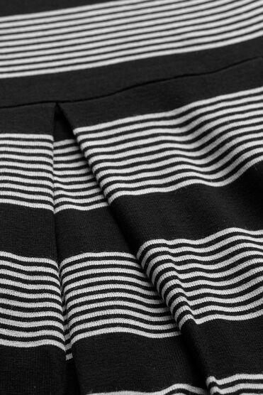 NICKY DRESS, BLACK, hi-res
