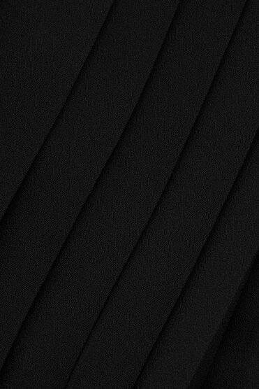 SUNNY SKIRT, BLACK, hi-res