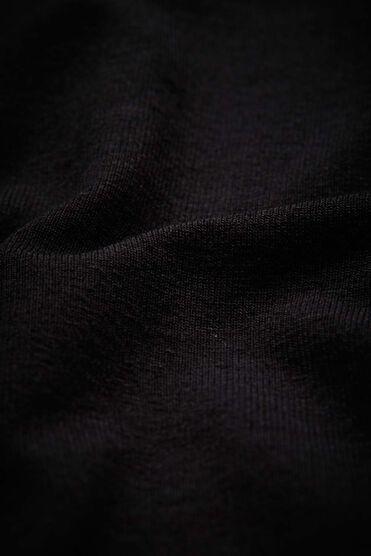 ELISA TOP, BLACK, hi-res