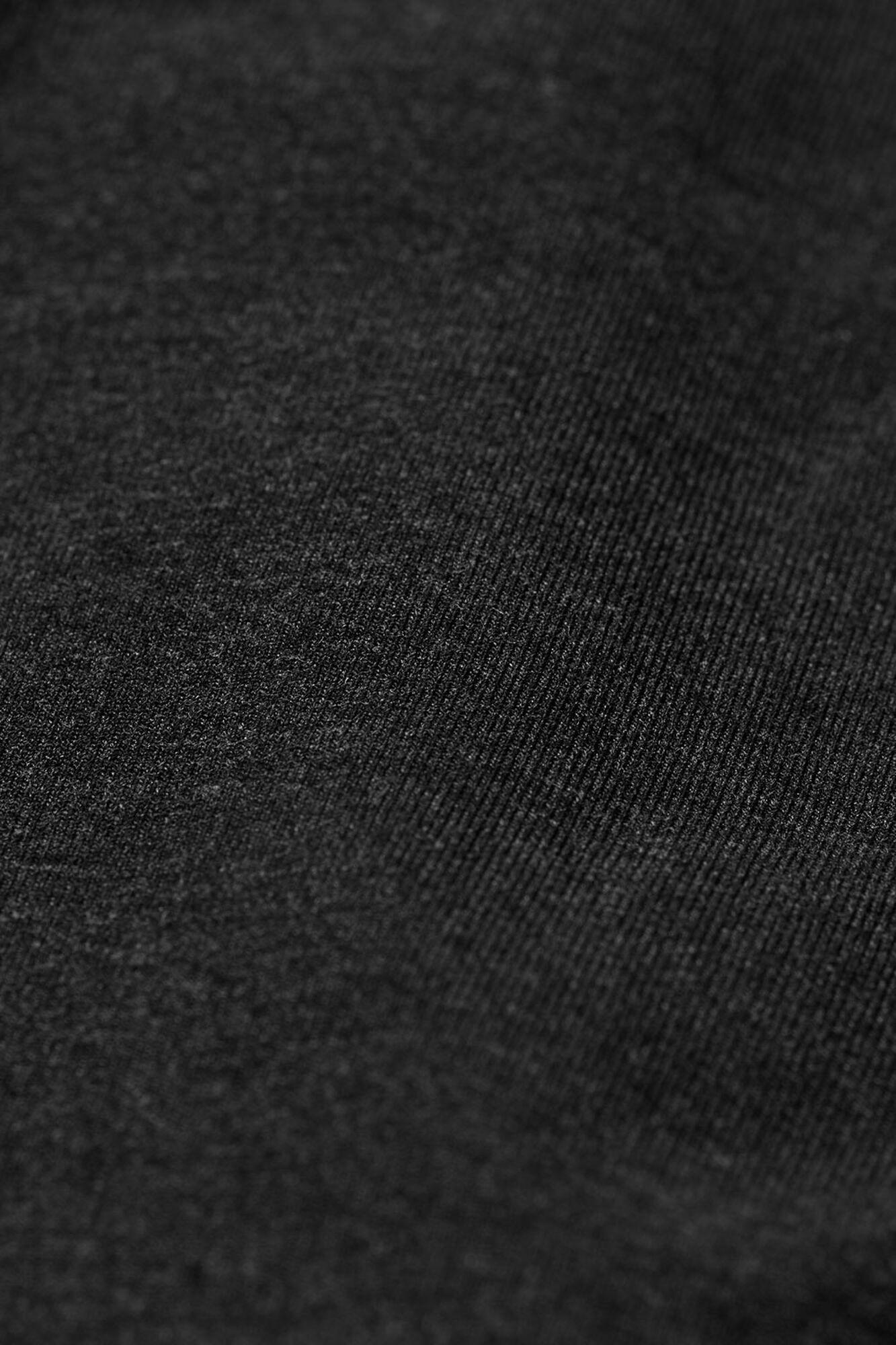 PIO LEGGINGS, D. Grey mel., hi-res