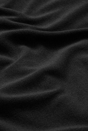 GALINA TUNIC, Black, hi-res