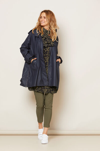 TONE COAT, NAVY, hi-res