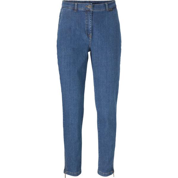 PAILAS TROUSERS, LIGHT DENIM, hi-res