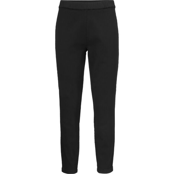 PANDIE TROUSERS, BLACK, hi-res