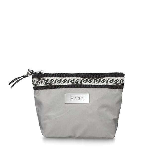 MY BAG, DOVE, hi-res