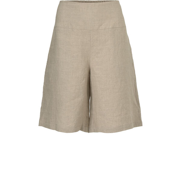 PINJA SHORTS, NATURAL, hi-res