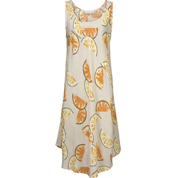 OCULLA DRESS, Inca Gold, hi-res