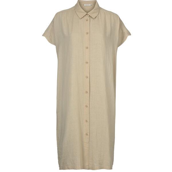 NELLA DRESS, Pure Cashmere, hi-res