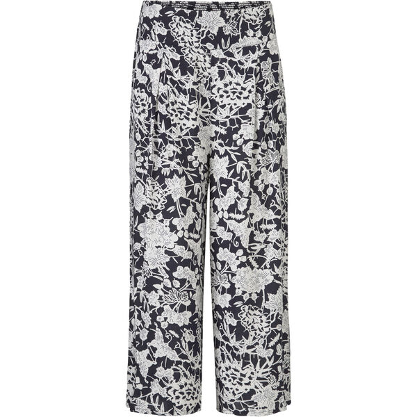 PUSNA TROUSERS, Navy, hi-res