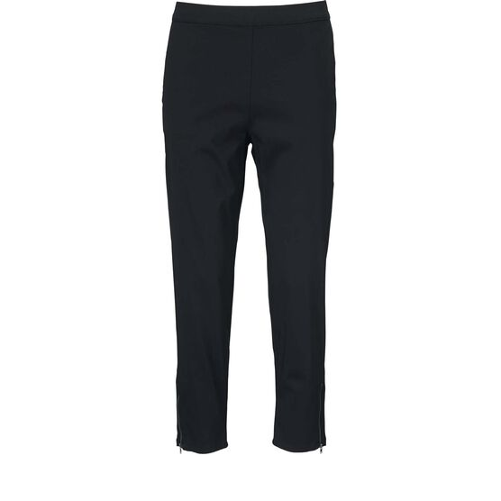 PADME TROUSERS, Black, hi-res