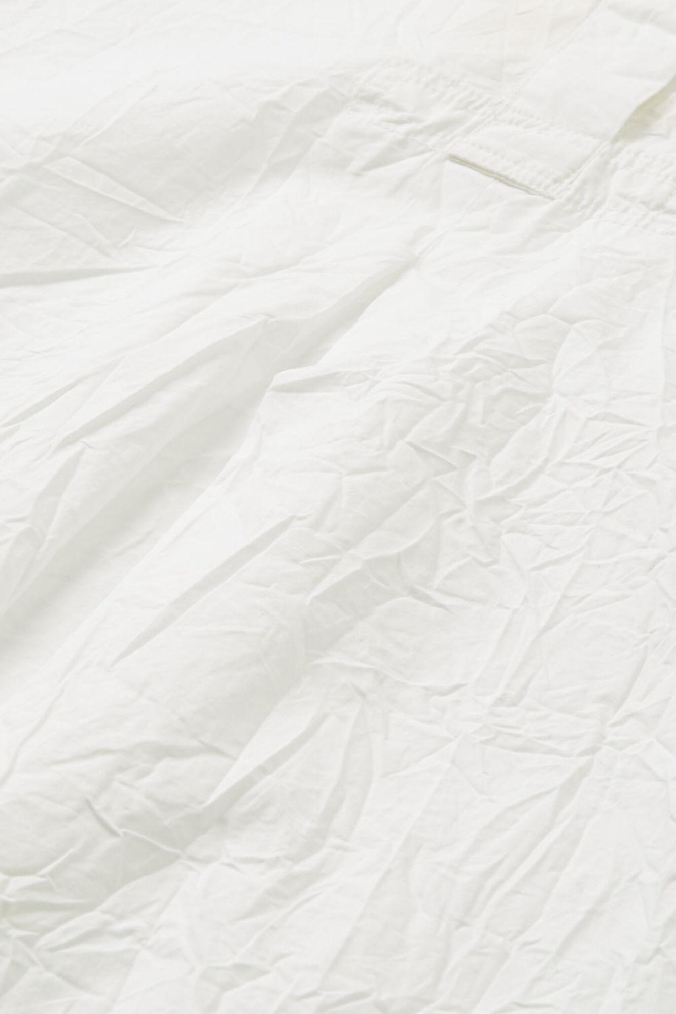 GIANNA TUNIC, White, hi-res