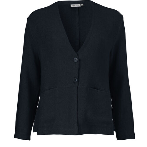 JACA JACKET, NAVY, hi-res