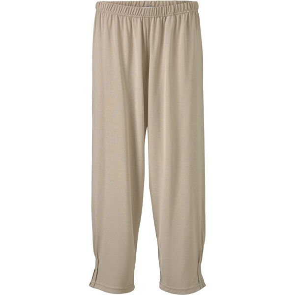 PATTI TROUSERS, Pure Cashmere, hi-res