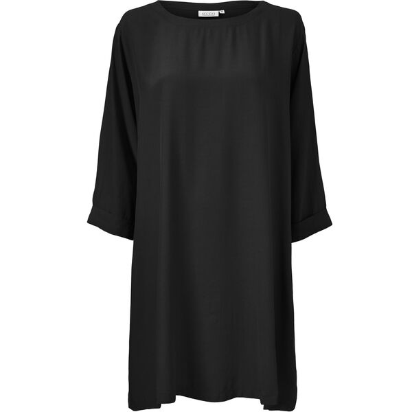 GITUS TUNIC, BLACK, hi-res