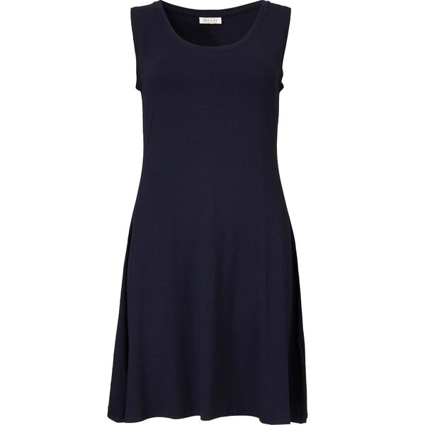 HEAT TUNIC, NAVY, hi-res