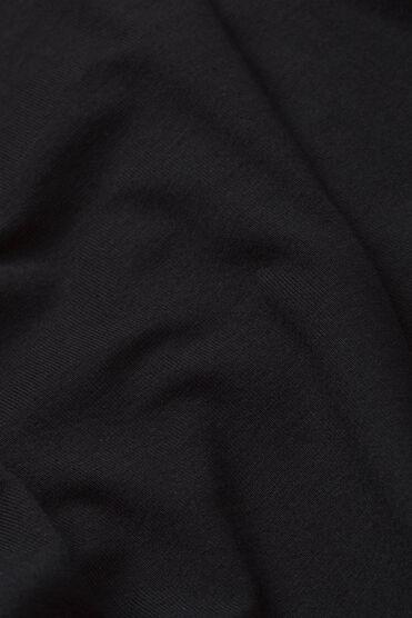 Olympia DRESS, Black, hi-res