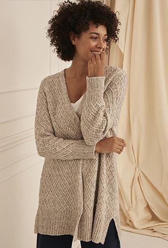 194_Inspiration_Knitwear